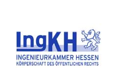 Ingenieurkammer Hessen