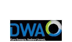 Deutsche Vereinigung für Wasserwirtschaft, Abwasser und Abfall