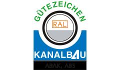 Gütezeichen der Beurteilungsgruppen ABAK