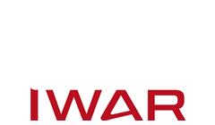 Institut IWAR
