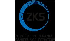 zertifizierter-kanal-sanierungs-berater