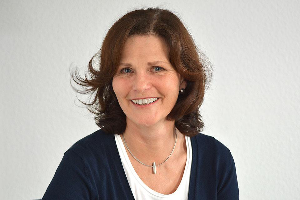 Marion Puscholt
