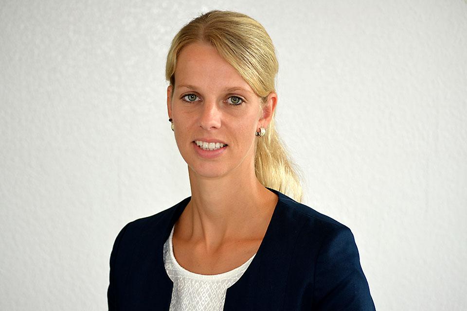 Nadja Hruby
