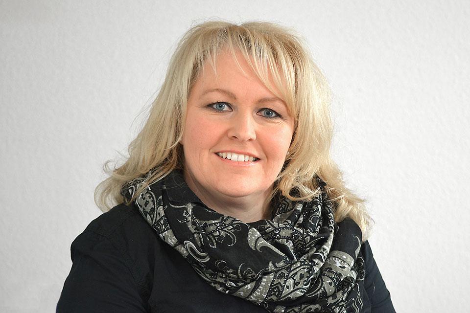 Simone Alandt
