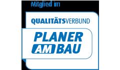 Qualitäts Verbund - Planer am Bau