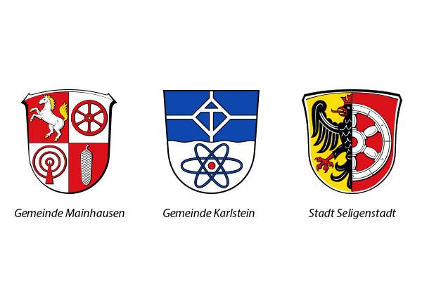 Abwasserverband Schleifbach