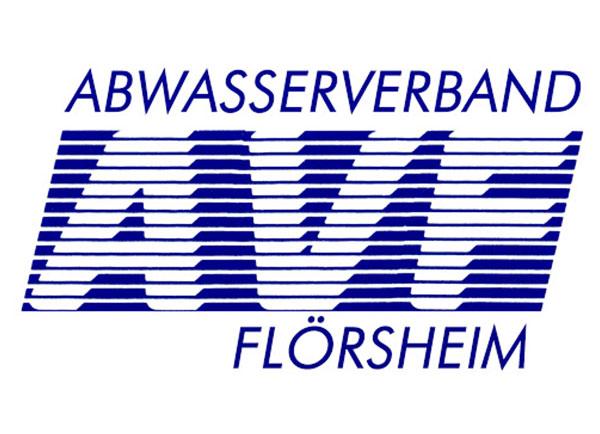 Abwasserverband Flörsheim