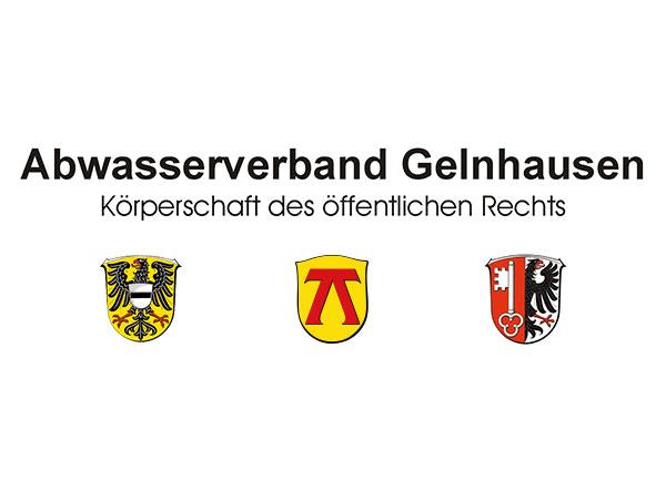 Abwasserverband Gelnhausen