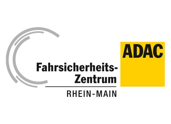 ADAC Hessen Thüringen e.V.