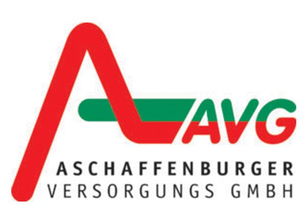 Aschaffenburger Versorgungs GmbH
