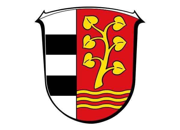 Gemeinde Brachtal