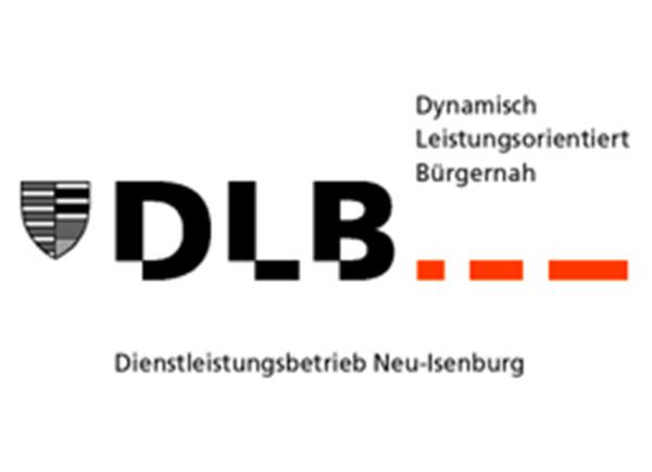 Dienstleistungsbetrieb Neu-Isenburg