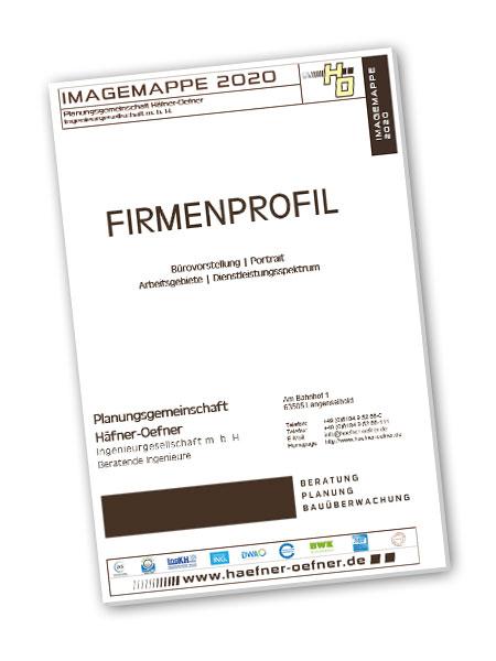 Imagemappe
