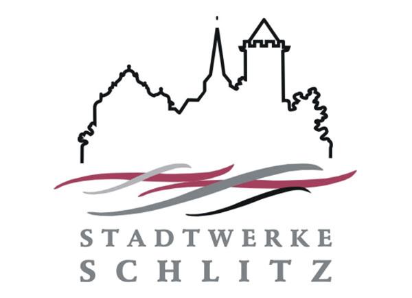 Stadtwerke Schlitz