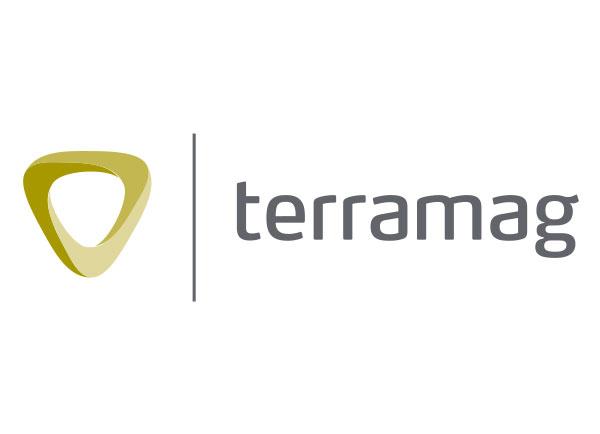 Terramag GmbH