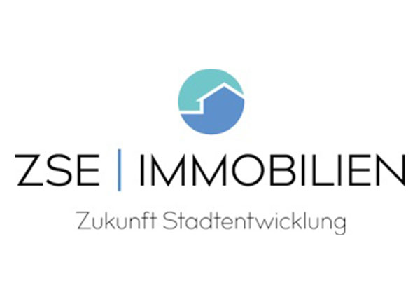 ZSE Immobilien GmbH